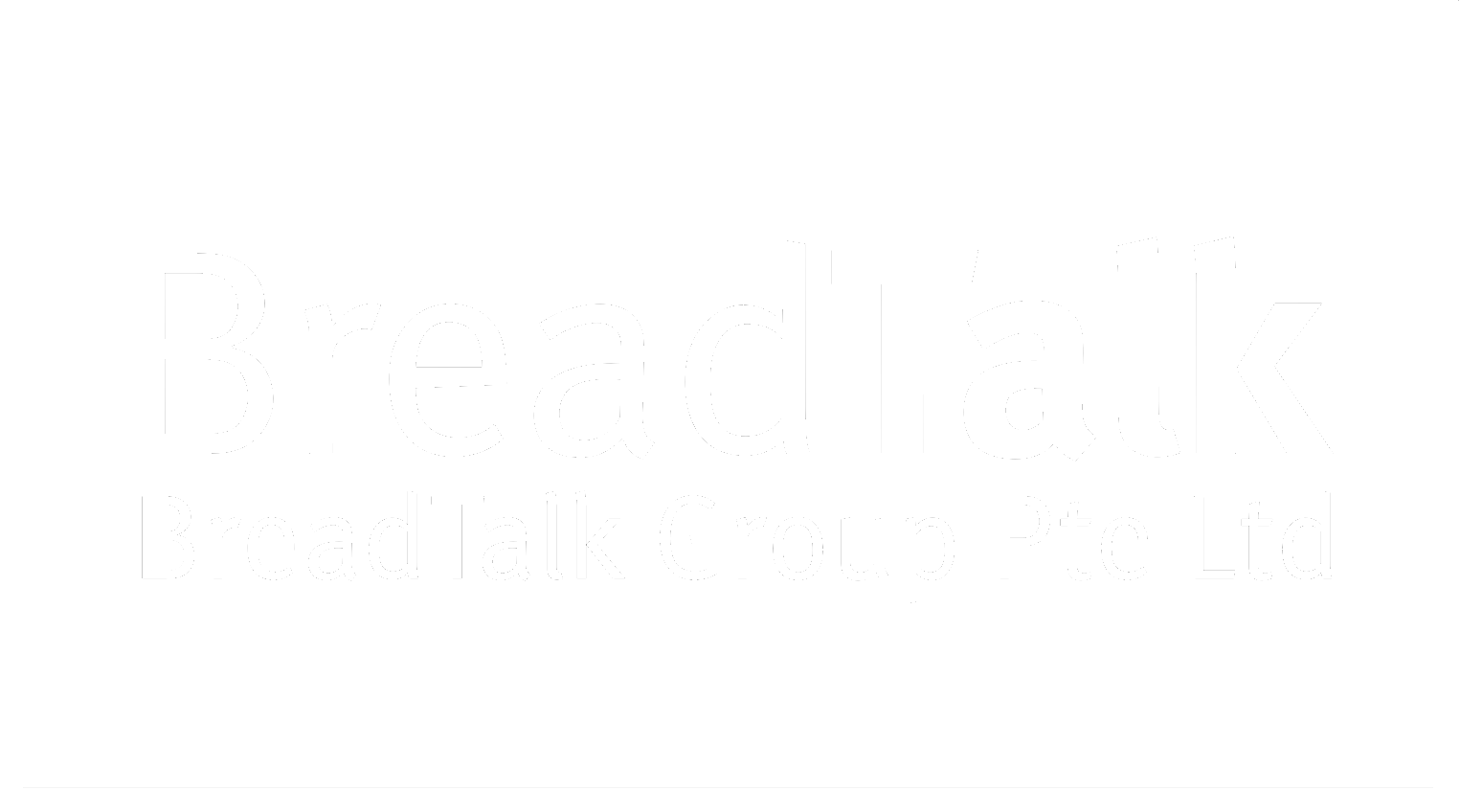 BreadTalk Group